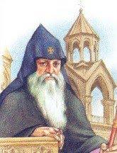 Հակոբ Ջուղայեցի Կաթողիկոս